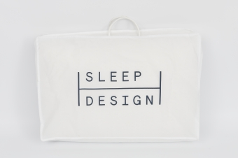 Sleep Design GEL - 40x60